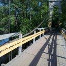 Висячий мост-2