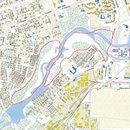 земельный участок вдоль реки Сатис.jpg