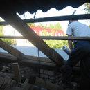 Капремонт крыш