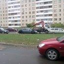 IMG20111027_001