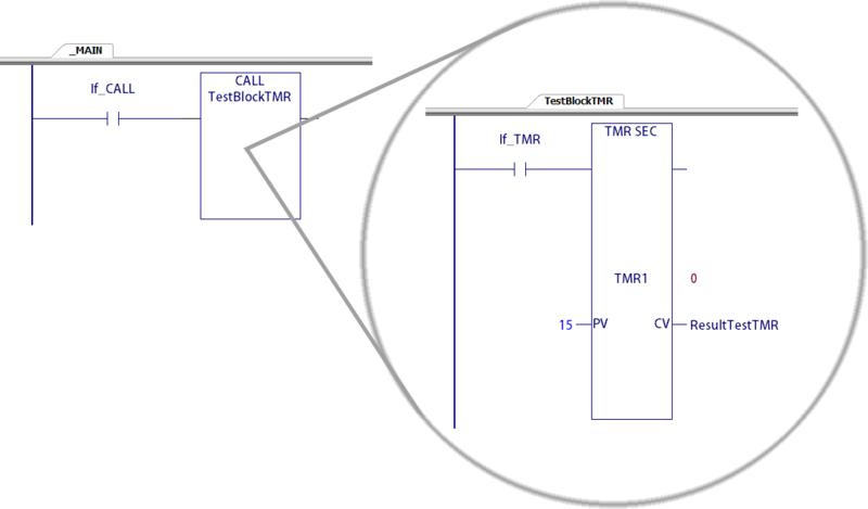 main.php?g2_view=core.DownloadItem&g2_it