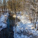 Автор фото: Vernedak