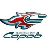 Вариант логотипа 1