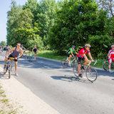 Велогонки-2