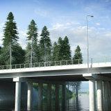 Мост_02