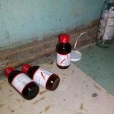 Напитки-3.jpg