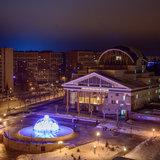Sarov-2014-11.jpg
