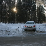 Долетался - 4