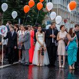 20140621-Igor-Bukov-049.jpg