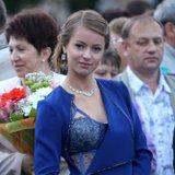 20140621-Andrey-Sin-006.jpg