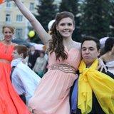 20140621-Andrey-Sin-008.jpg