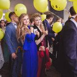 20140621-A.Bazhanov-024.jpg