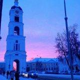 Фото verona_zlo