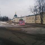 2016-02-21 - Православная молодежь - 1