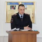 А.И. Косенков