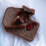 Навашинский хлеб