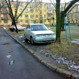 Орлы-2