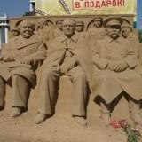 Sand-Sculpture-09