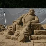 Sand-Sculpture-06