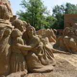 Sand-Sculpture-05
