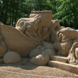 Sand-Sculpture-03