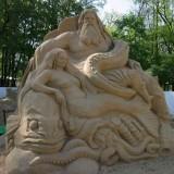 Sand-Sculpture-02