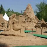 Sand-Sculpture-01